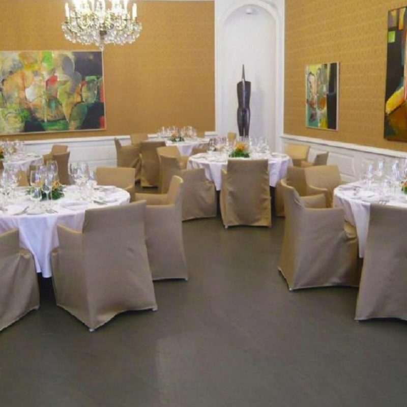 Firemný event_Zoya Gallery