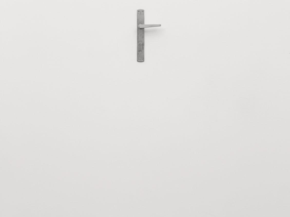 ART Fond in ZOYA Gallery
