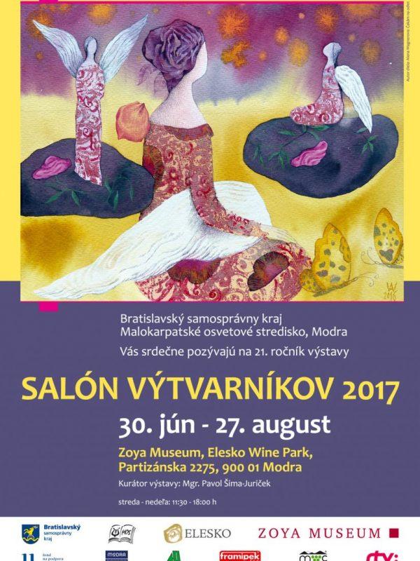 plagat_salon2017_PREVIEW