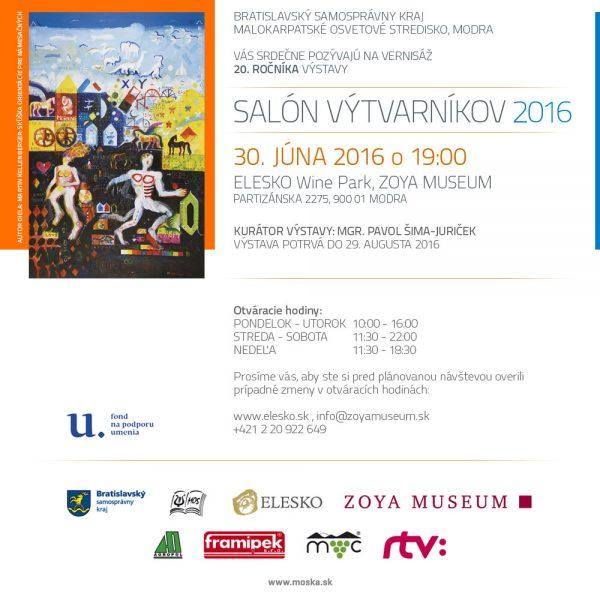 pozvanka-salon-vytvarnikov-2016