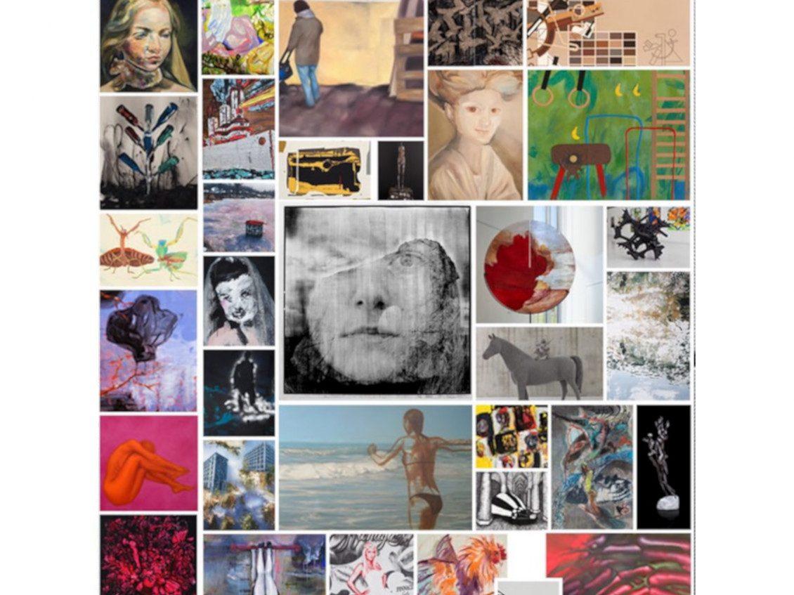 ZOYA Museum Modra – Finisáž výstavy More than 30…
